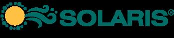 Solaris-logo-horiz-350w-tagline-transp